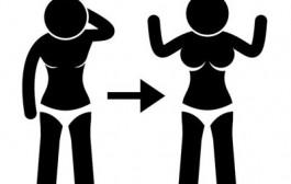 افزایش سایز سینه خانم ها با خوردن این غذاها
