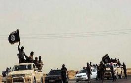 فرار رهبران داعش از سوریه - اخبار داعش
