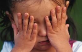 جنجال کشیدن بخیههای کودک اصفهانی که هزینه درمان نداشت