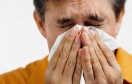 راه های پیشگیری از آنفلوآنزای خوکی یا H1N1 چیست؟