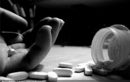 جزییات خودکشی رَوا و پریا دختران تبریزی مرخص شده از بهزیستی