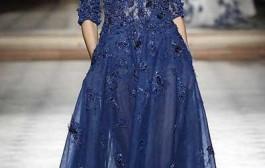 مدل لباس مجلسی زنانه جدید ۲۰۱۶