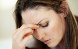 تاثیر رابطه زناشویی بر سردردهای میگرنی