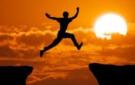 چطور یک زندگی شادتر و موفق داشته باشیم؟