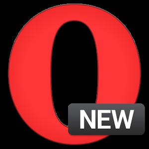 اپرا مینی ادیت شده نسخه سالم برای اندروید 100% تضمینی