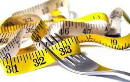 ۵ راه آسان برای کاهش وزن و تناسب اندام
