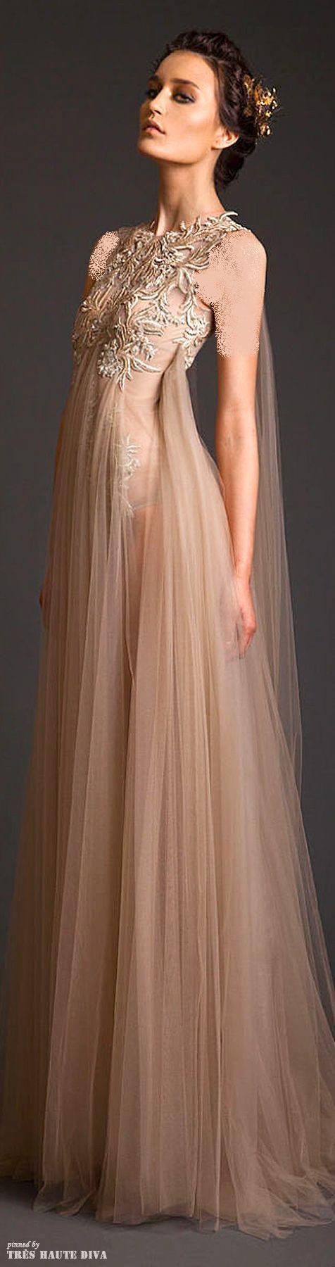 جدیدترین مدل لباس مجلسی زنانه سال 94