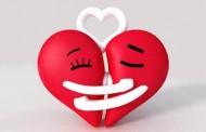 ولنتاین ۲۰۱۶ ; روز عشق و محبت