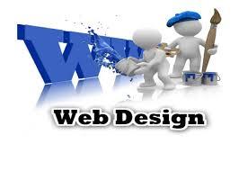 طراحی سایت در شمال