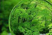 کارشناس محیط زیست |کارشناس رسمی دادگستری محیط زیست