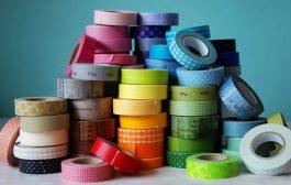 مهمترین فاکتور های موثر در کیفیت نوار چسب