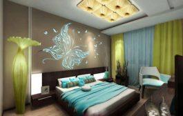 طراحی دکوراسیون داخلی اصفهان